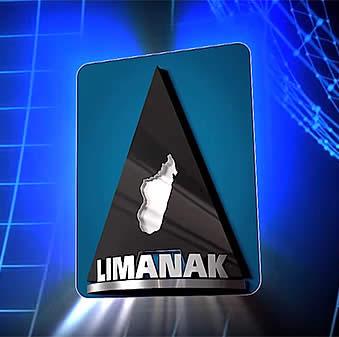 Alimanaka