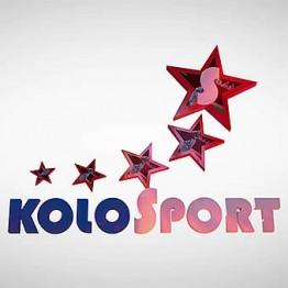 kolo-sport