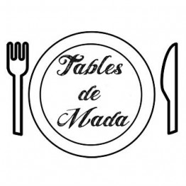 Table de Mada